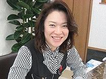 井田 奈津子